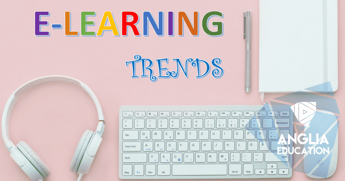 ELearning trends of 2020