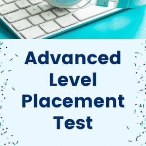 Advanced Placement_WooComm