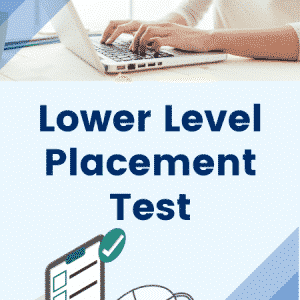 Lower Level Placement_WooComm