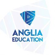 Anglia-Education-FB-Logo