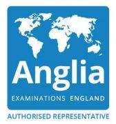 Authorised_Anglia_Representative_logo